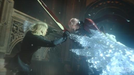 Lighting Returns Final Fantasy XIII (2)