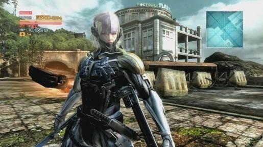 Metal-Gear-Rising-Revengeance-MGS4-Raiden-Armor-DLC-Trailer_2