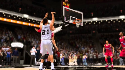 NBA Live 14 (4)