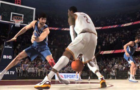 NBA Live 14 (6)