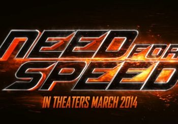 Need for Speed Did Better In China Than In America
