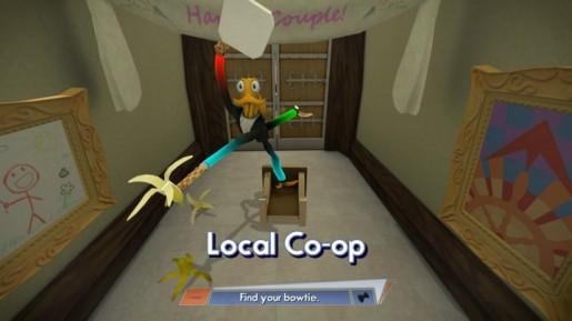 OctodadCoop