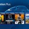 PlayStation Plus February Freebies Revealed