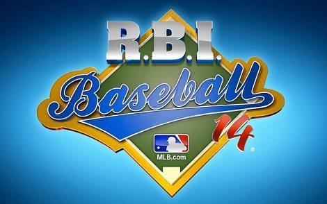 R.B.I. Baseball Making Its Triumphant Return This Spring