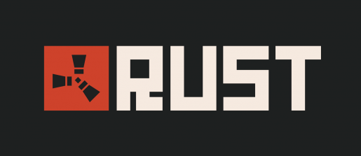 Facepunch Studios Plans to Port Rust to Consoles
