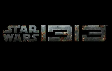 "Disney Loses ""Star Wars 1313"" Trademark"