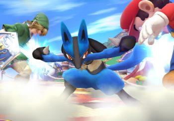 Super Smash Bros. Announces Return Of Pokemon Veteran