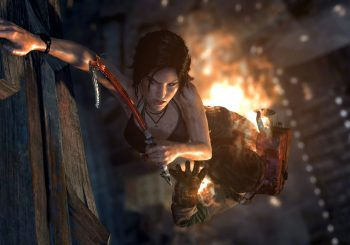 Tomb Raider: Definitive Edition Review