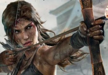 "Tomb Raider: Definitive Edition ""The Definitive Lara"" Trailer Released"