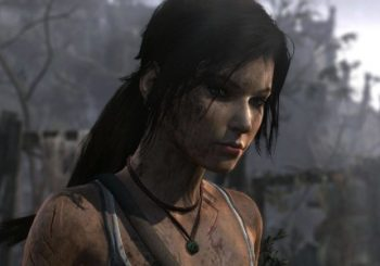 Tomb Raider: Definitive Edition Is $39.99 On Amazon Right Now
