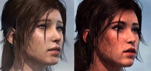 Tomb Raider Definitive Edition (5)