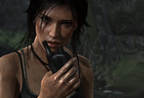 Tomb Raider Reboot Has Reached Six Million Sold