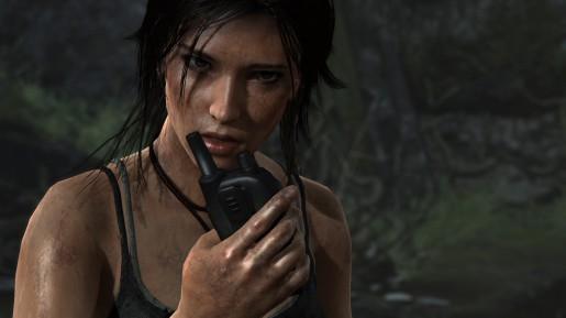 Tomb Raider Definitive Edition (6)