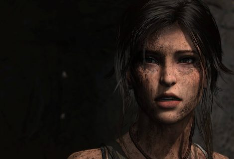 Tomb Raider: Definitive Edition And Thief Are 50% Off On PSN Right Now