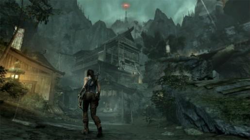 Tomb Raider Definitive Edition (8)