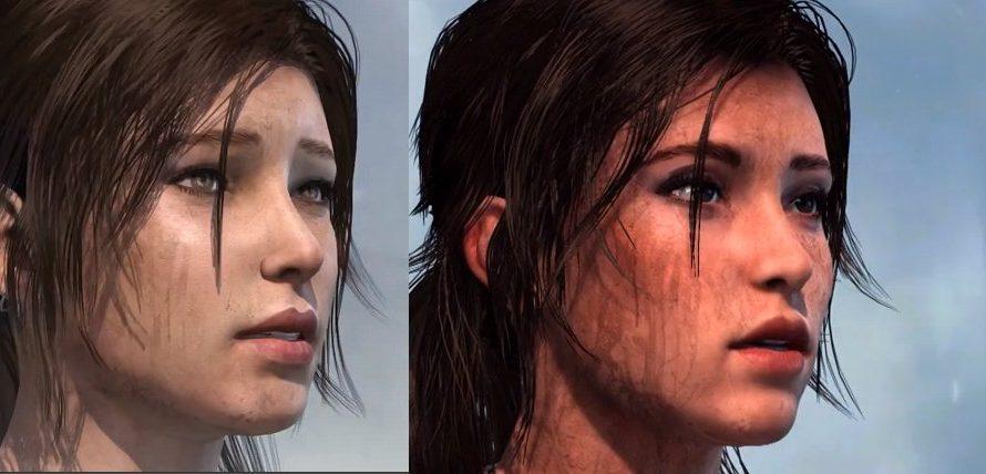 Tomb-Raider-Lara-Face-890x428.jpg