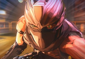 Yaiba: Ninja Gaiden Z Has Second Developer Diary Released