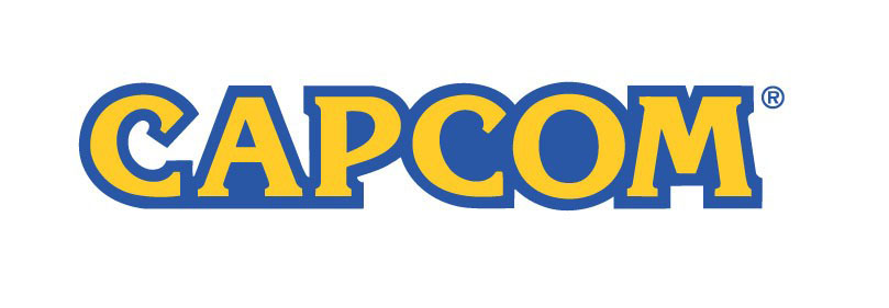 Capcom Announces Its E3 Lineup
