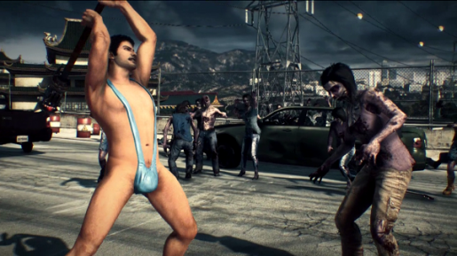 dead-rising-3-crotch