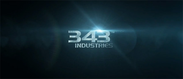 343 Industries Hires Professional Halo Player