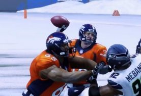 Madden NFL 25 Simulates Super Bowl And Predicts A Winner