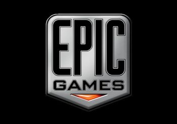 Epic Games Reaffirms That It Has Games In Development