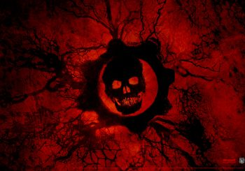 Epic Hands Over Gears Of War Social Media Tomorrow