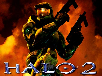 Rumor: Halo 2 Anniversary Coming To Xbox One This November