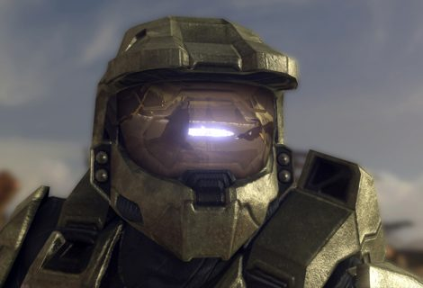 Former Halo And Destiny Creative Lead Returns To Microsoft
