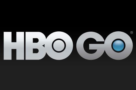 HBO GO Officially Announced For PlayStation 3 and PlayStation 4
