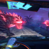Far Cry 3: Blood Dragon Is Now Xbox One Backwards Compatible