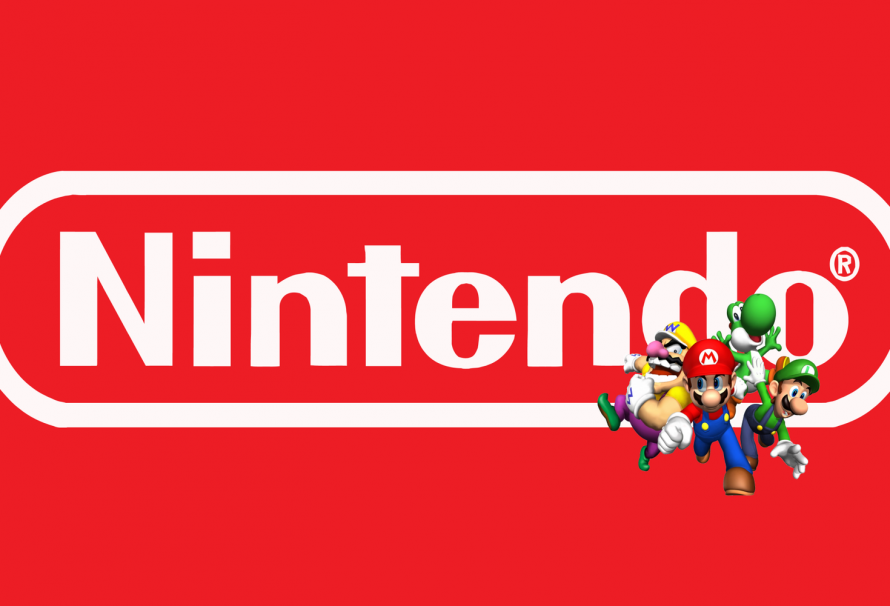 Nintendo Wii U And 3DS Sales Explode In February