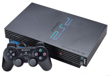Rumor: PlayStation 4 Adding PS1 and PS2 Emulation In The Future
