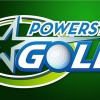 Powerstar Golf Now Offers Free Trial Mode On Xbox One