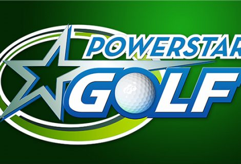 Powerstar Golf (Xbox One) Review