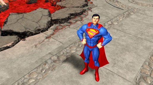 superman_01_small