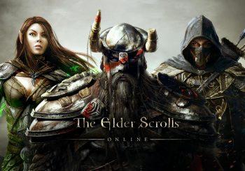 The Elder Scrolls Online Will Skip Open Beta