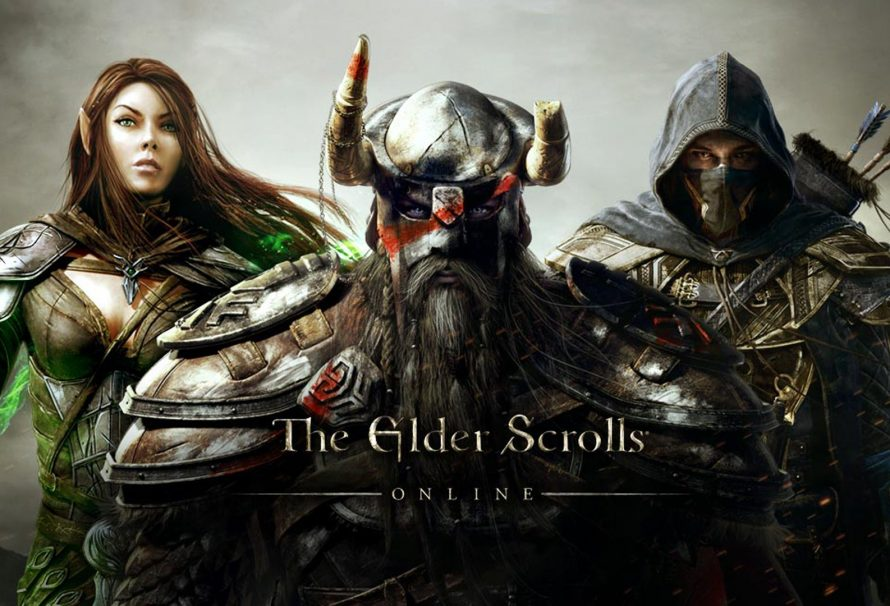 The Elder Scrolls Online Will Skip Open Beta