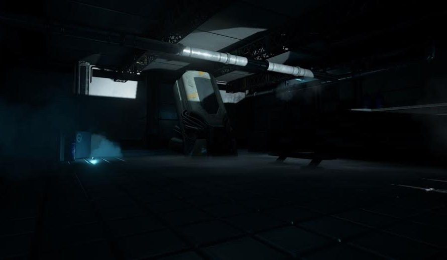 Unreal Engine 4 First Person Shooter Title 'Wake Up Call' Unveiled