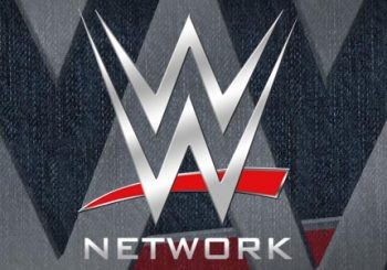 CES 2014: WWE Network Will Be Available On Xbox 360, PS4 and PS3