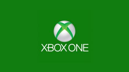 Microsoft Shipped 3.9 Million Xbox Ones Before The End Of 2013