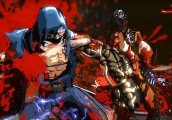 Yaiba Ninja Gaiden Z Delayed By Two Weeks