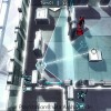 Frozen Synapse: Tactics Has Molded Itself Around The PS Vita