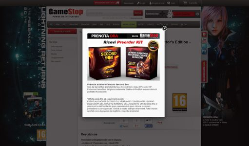 1391823601-infamous-second-son-gamestop-italy