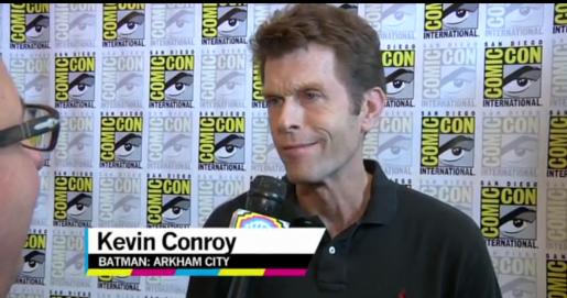 Arkham-City-SDCC-Kevin-Conroy