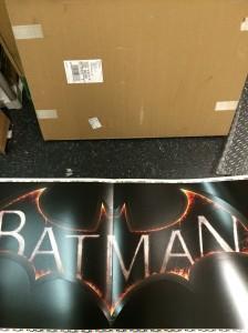 BatmanLeak001
