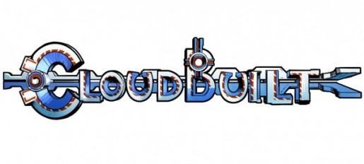 Cloudbuilt-Logo-01-e1392104700454-600x271