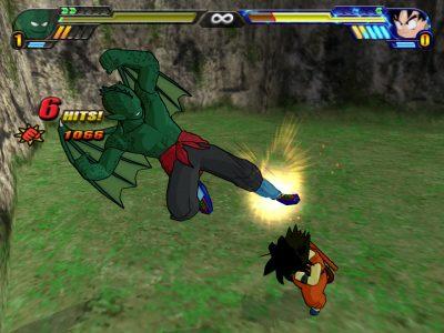 Dragon Ball Z (4)