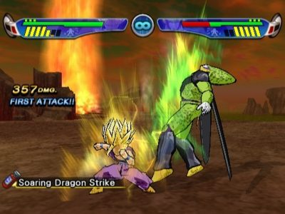 Dragon Ball Z (5)