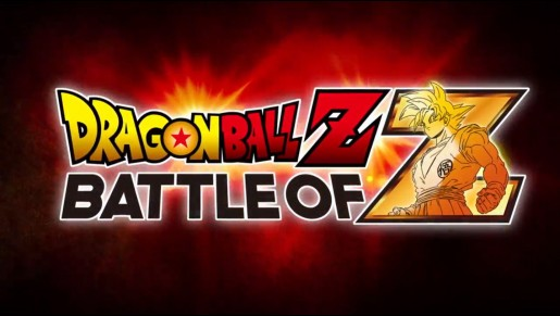 Dragon Ball Z Battle of Z (1)